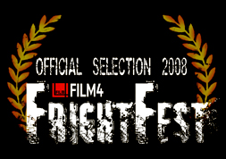 OFFICIAL SELECTION 2008